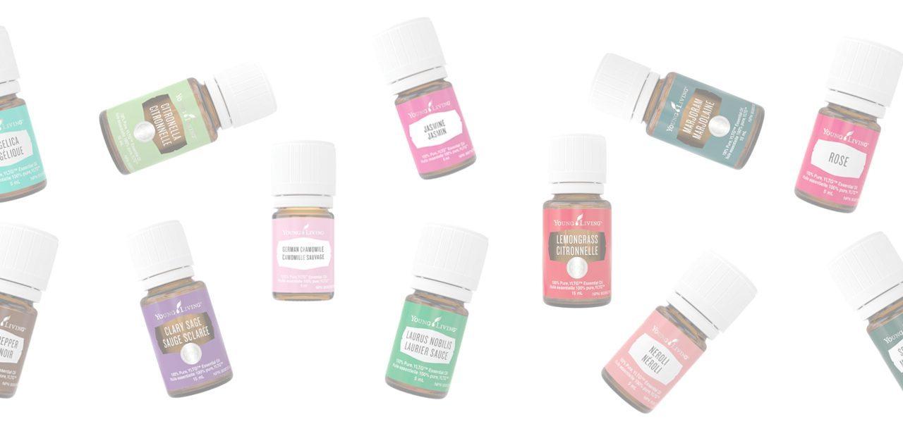 Natural Remedies Guide
