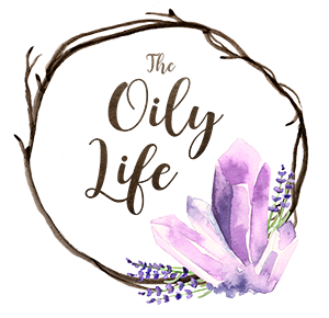 The Oily Life