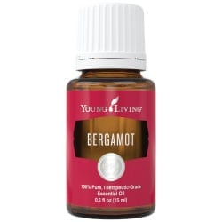 So, What is Bergamot?  And How Can You Use It?