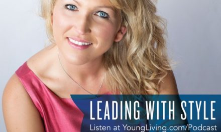 Ep4: Leading with Style