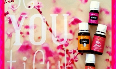 Its so easy to make your own face serum..That works!