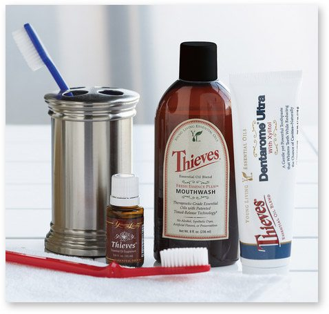 thieves-oral-care-ylwebsite-shadow