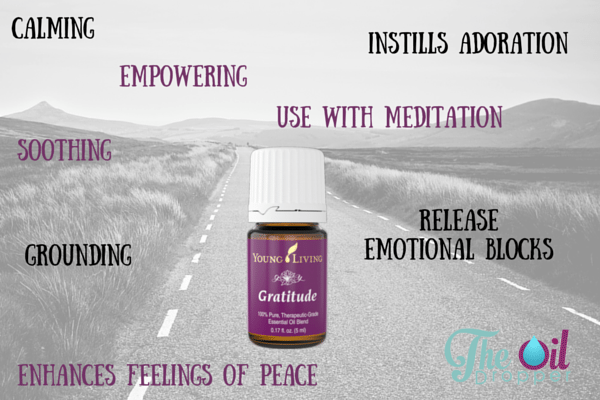 gratitude-essential-oil- image
