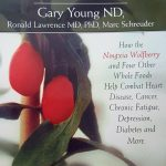 Ningxia wolfberry book