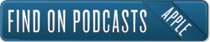 Podcast Headers_CTA_0316_AH-03