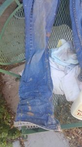 lias-dirty-jeans-1