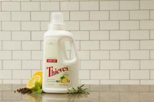 Thieves-Laundry-Soap2